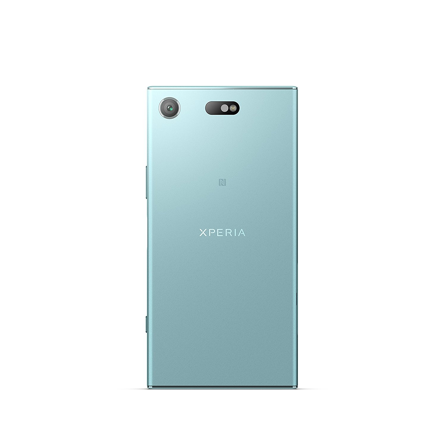 sony xperia xz1 compact g8441 factory unlocked 4 6 hd black blue pink silver ebay. Black Bedroom Furniture Sets. Home Design Ideas